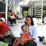 #Indonesia #universalhealth plan seems destined for failure – BBC documentary