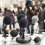 Media training needs a radical rethink