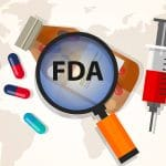 FDA shelf lives driving up the cost of healthcare