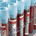 Drug resistant HIV and the potential to render current treatments inviable